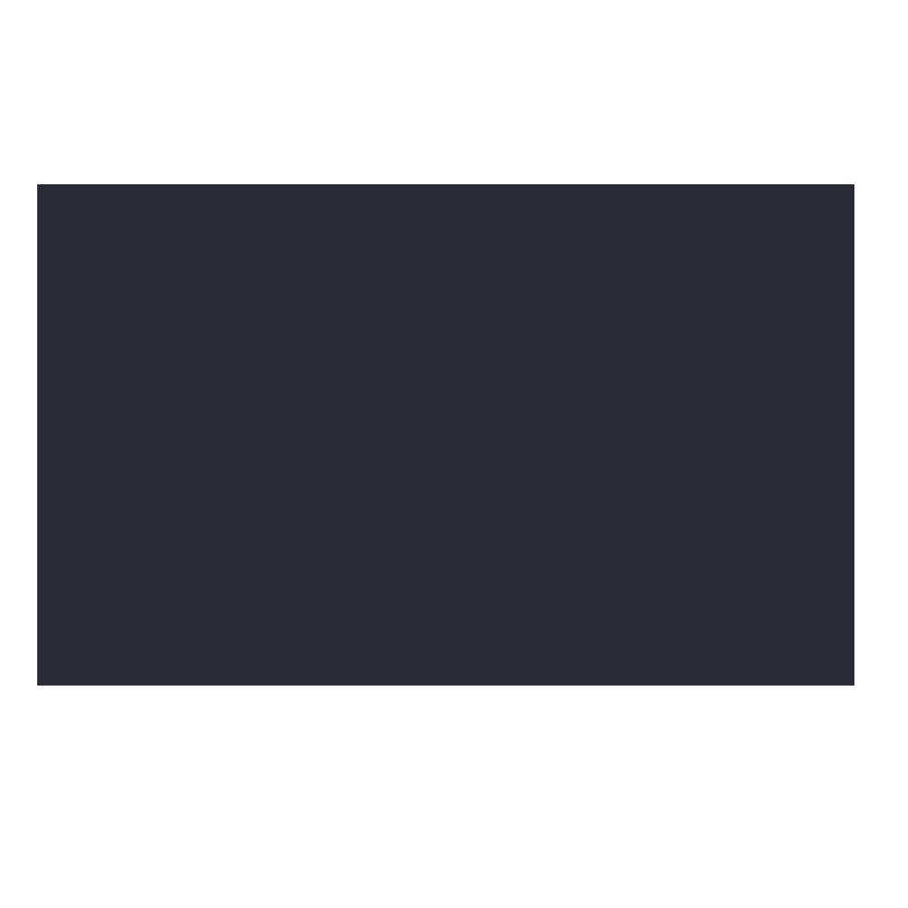 02a2622d370 fragt-levering